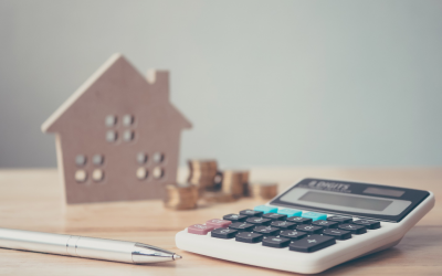 Refinancing Options for Homeowners of All Types