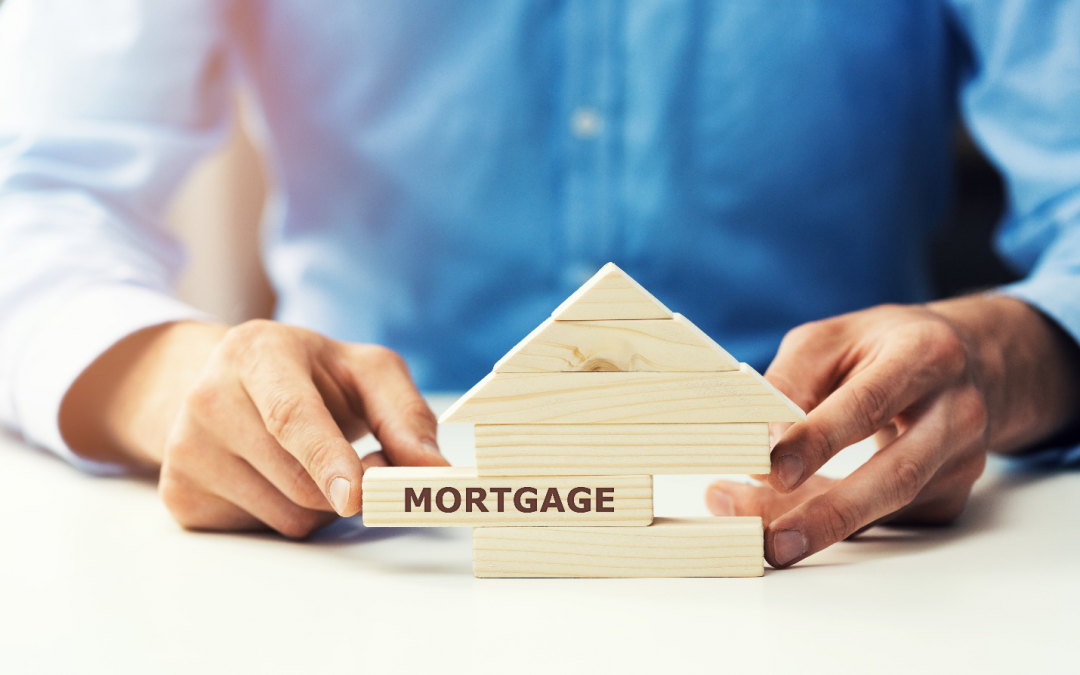 Refinance Home Mortgages
