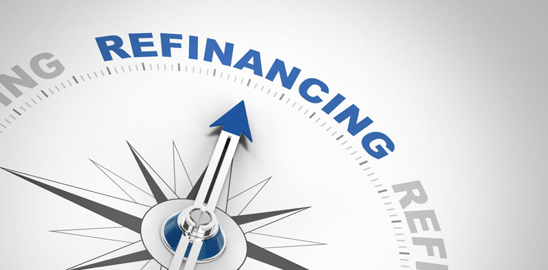 Refinancing Options and When It's Best to Use Them