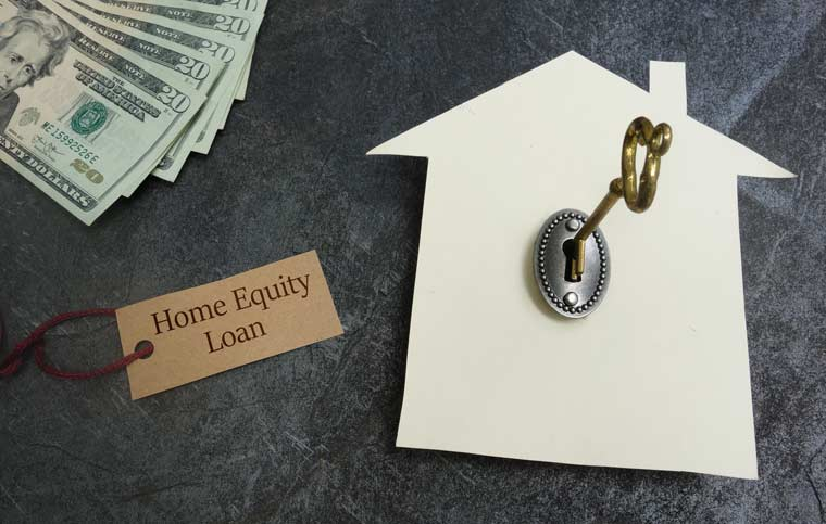 A Beginner's Guide to Home Equity Financing