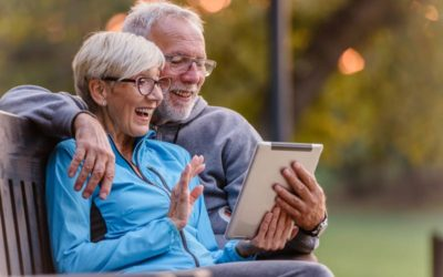 Here's What You Need to Know About Reverse Mortgages