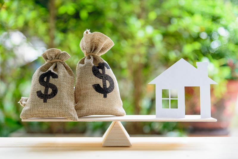 How Your Second Home Can Become a Money Maker