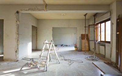15 Ways Renovating Your Home is an Excellent Investment