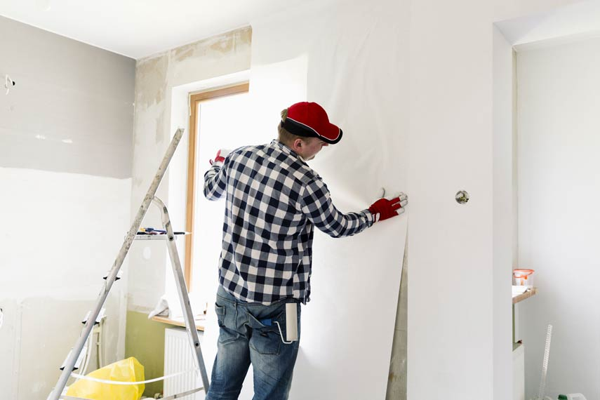 A Landlord's Guide to Renovation Loans