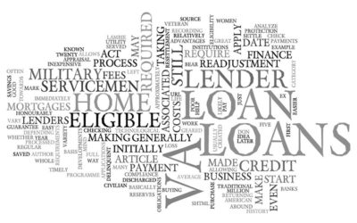 Making the Most of a VA Loan