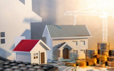 Outlining the Different Types of Investment Properties