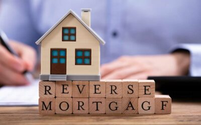 A Simple FAQ About Reverse Mortgages