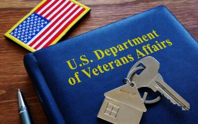 How to Make the Most of a VA Loan