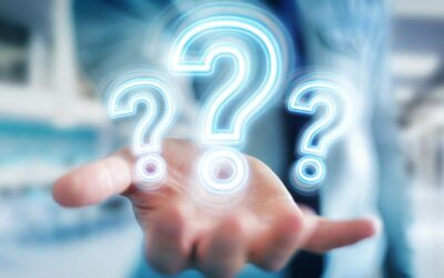 Ten Questions to Ask Your Mortgage Lender