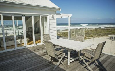 A Guide to Investing in Short-Term Vacation Rentals